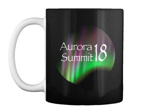 AS18 Mug.jpg